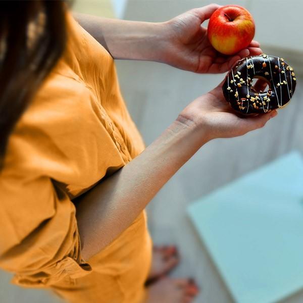 Dieta bilanciata per dimagrire 10 kg in 1 mese