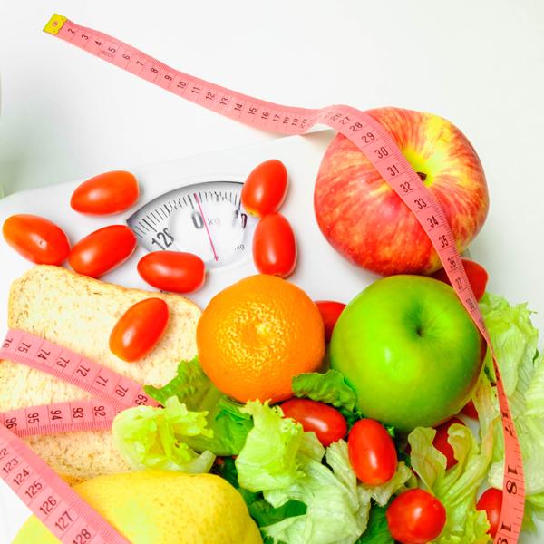 integratori alimentari dieta dimagrante