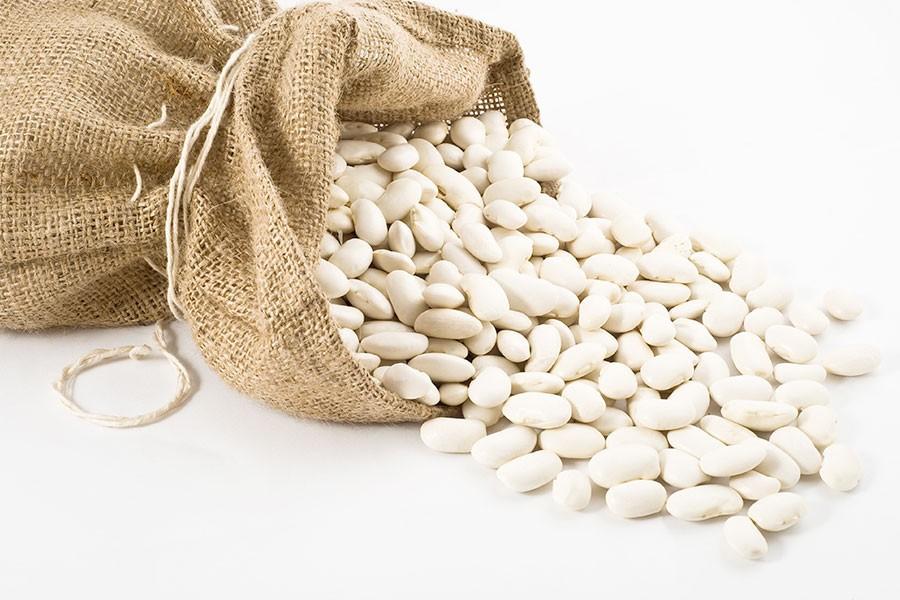 estratto di estratto di fagiolo bianco natrola