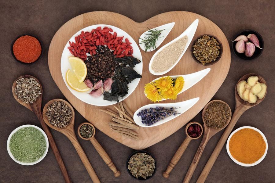 metabolismo rallentato corretta alimentazione