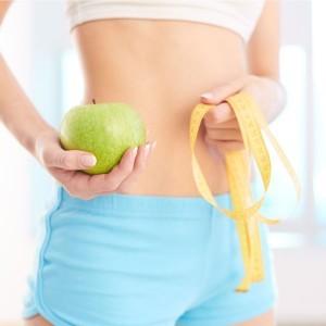 accelerare il metabolismo rallentato
