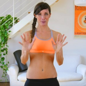 accelerare metabolismo fitness