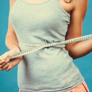 Dieta per perdere 5 kg in 15 giorni